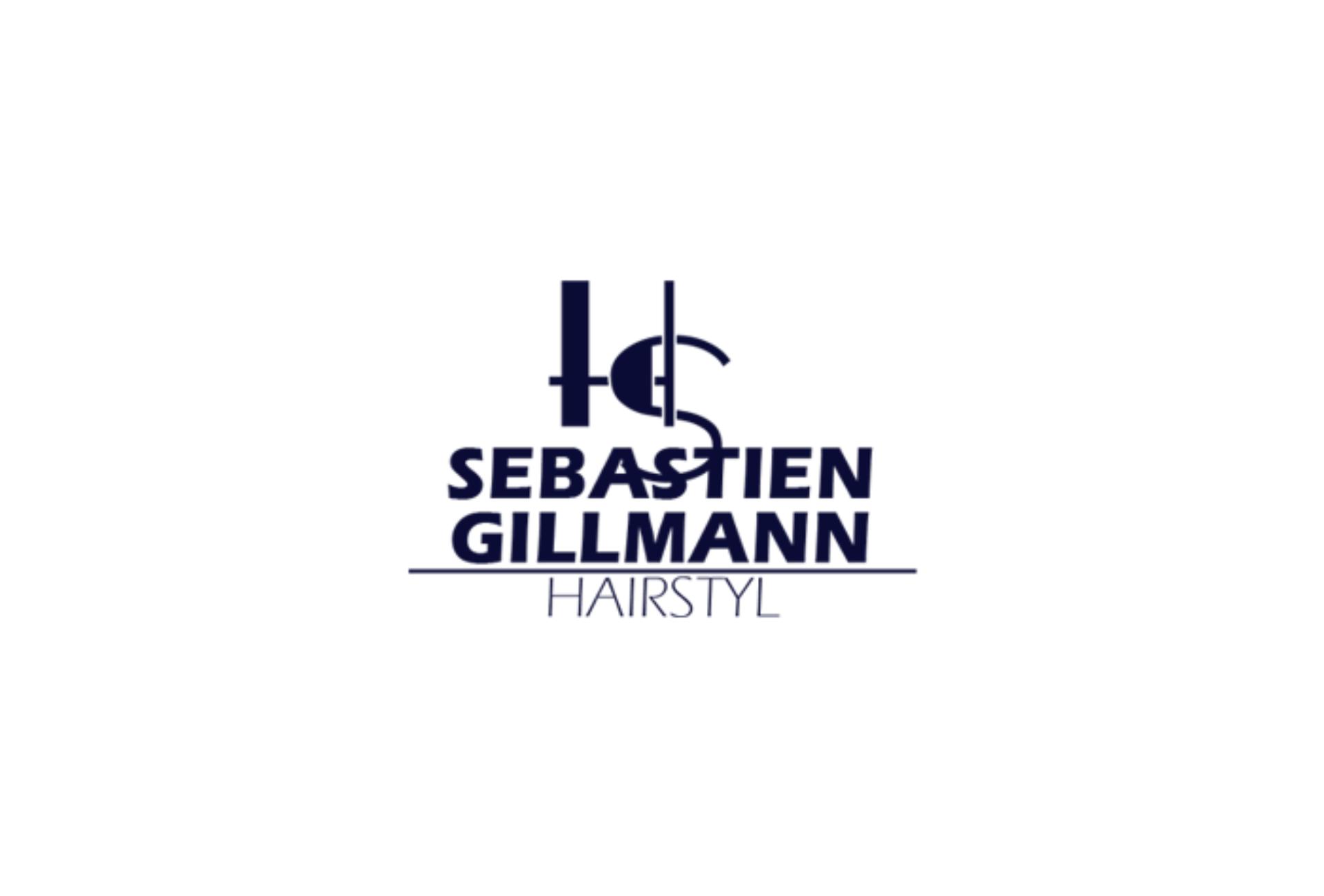 sebastien gillmann logo