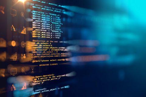 developpement web specifique