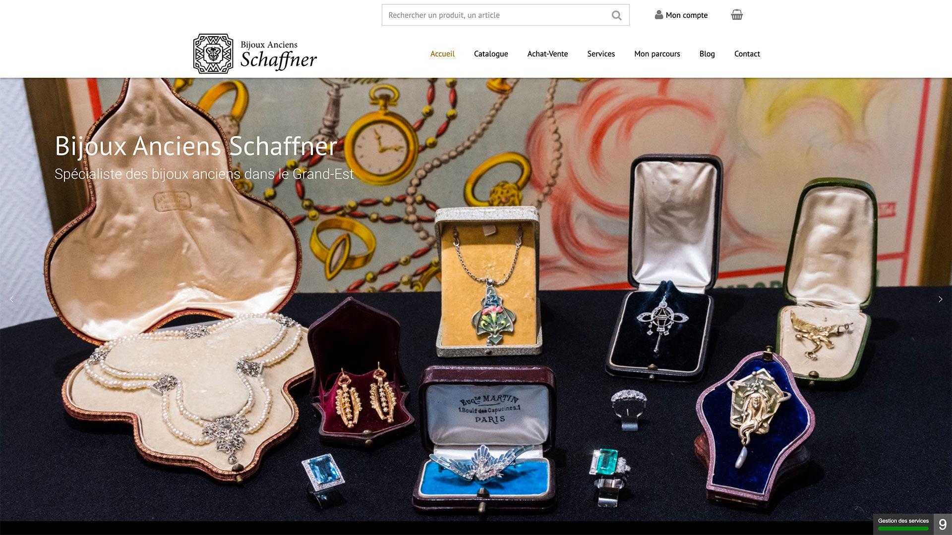 bijoux anciens schaffner fr