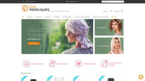 clic-perruques.fr