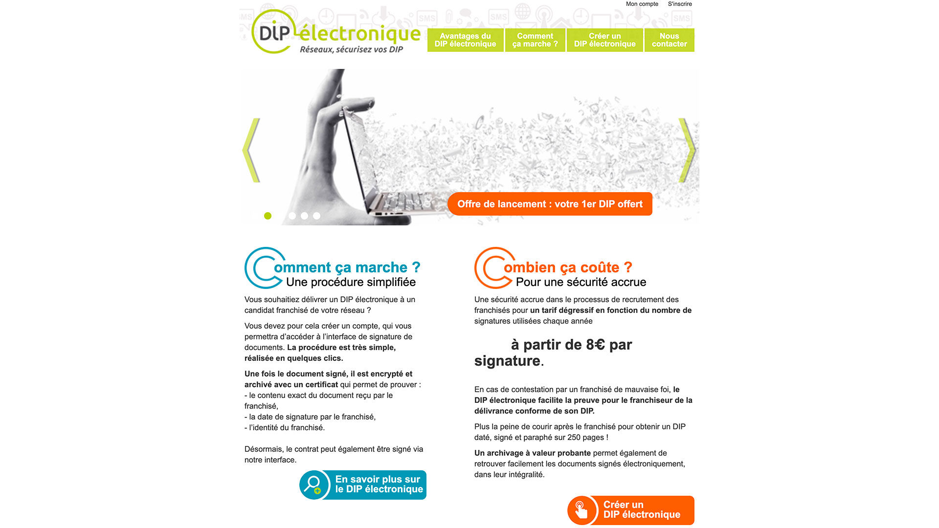 franchise-dip.fr
