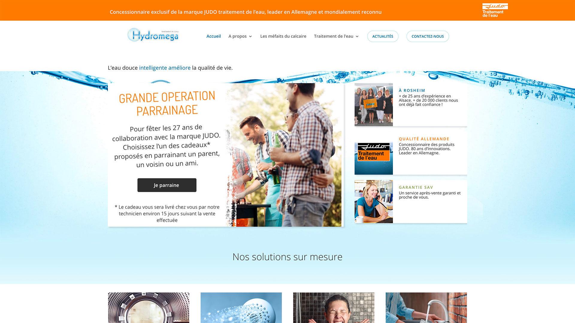 hydromega.fr