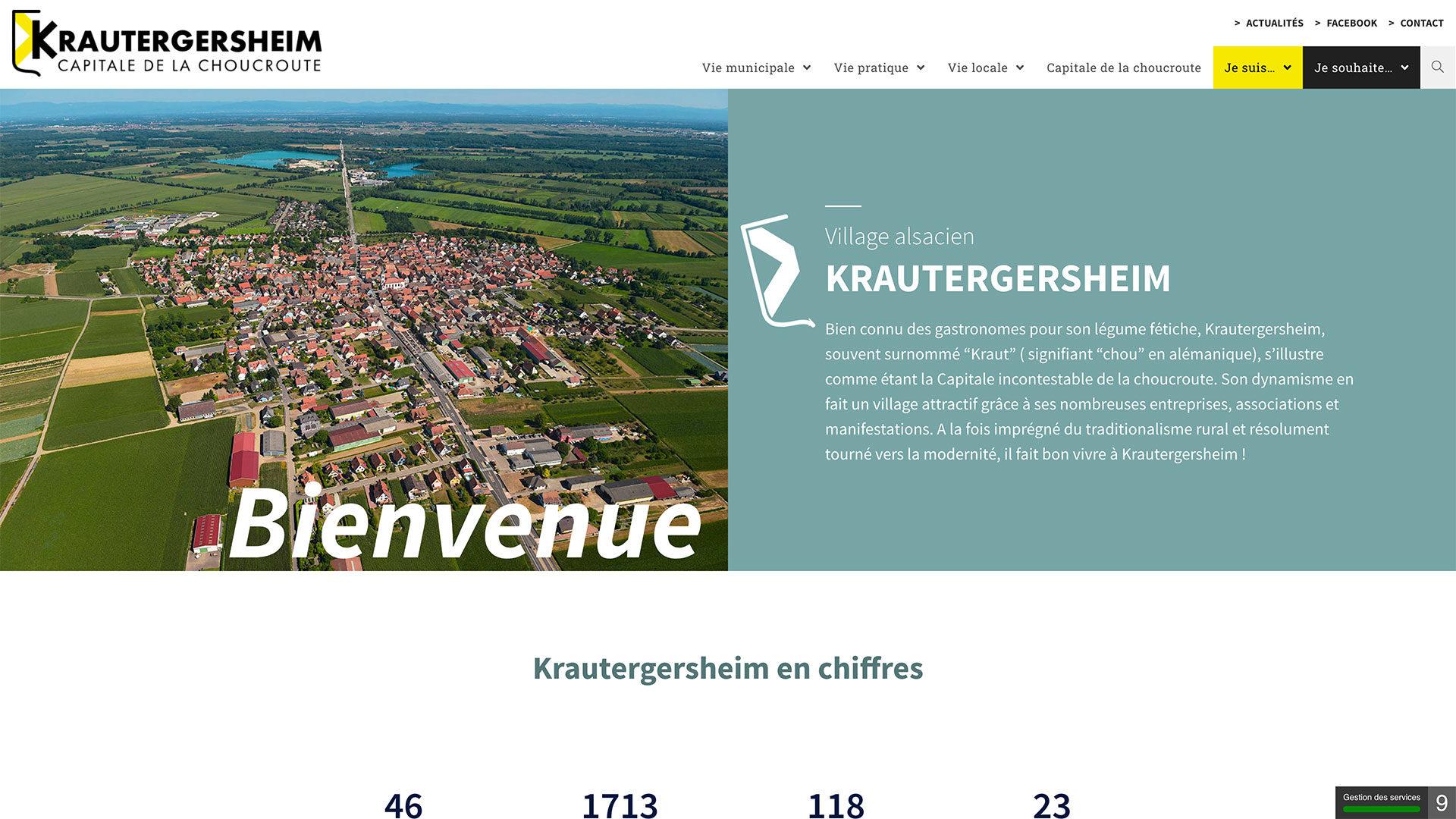 krautergersheim com