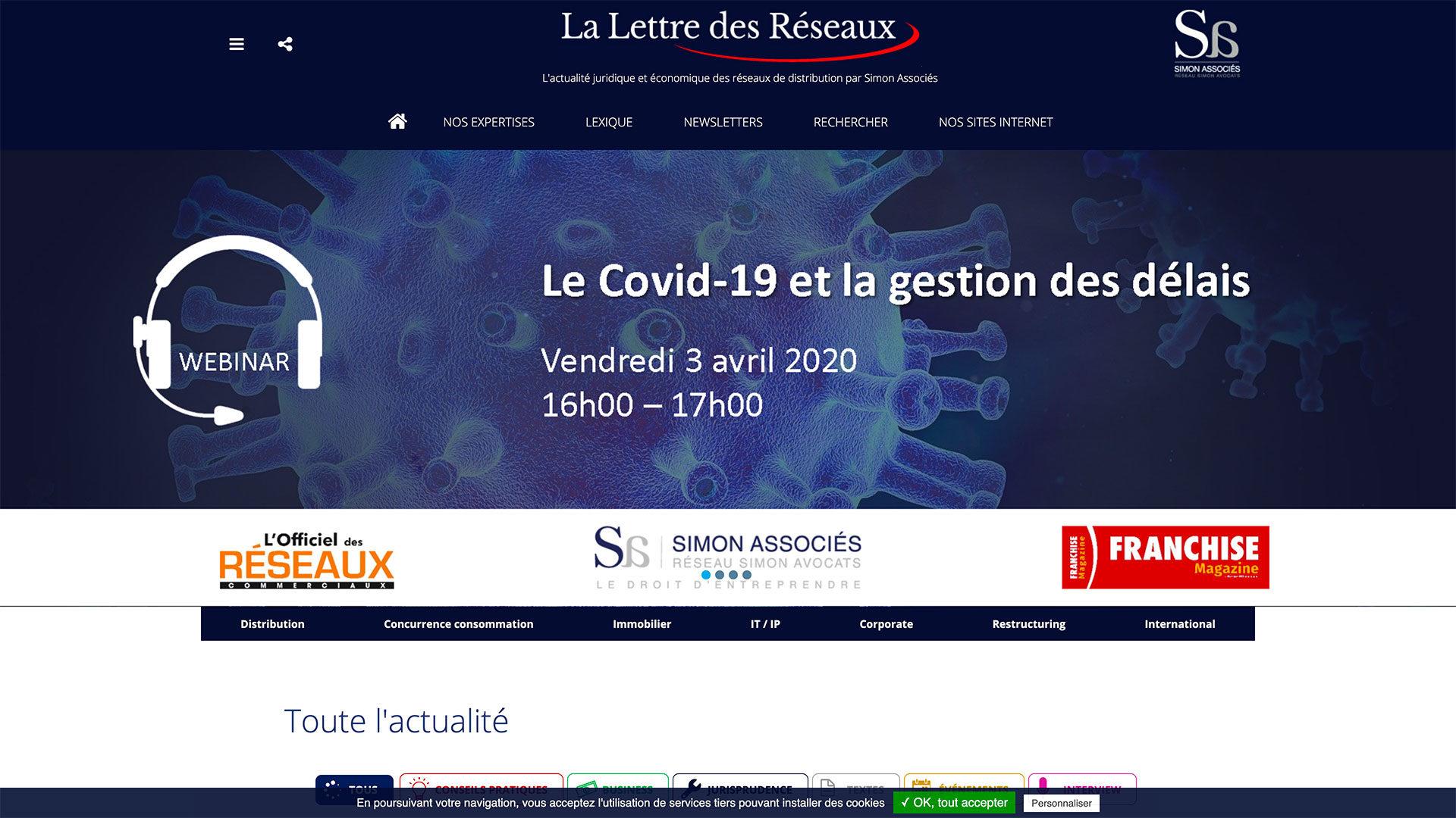 lettredesreseaux.com