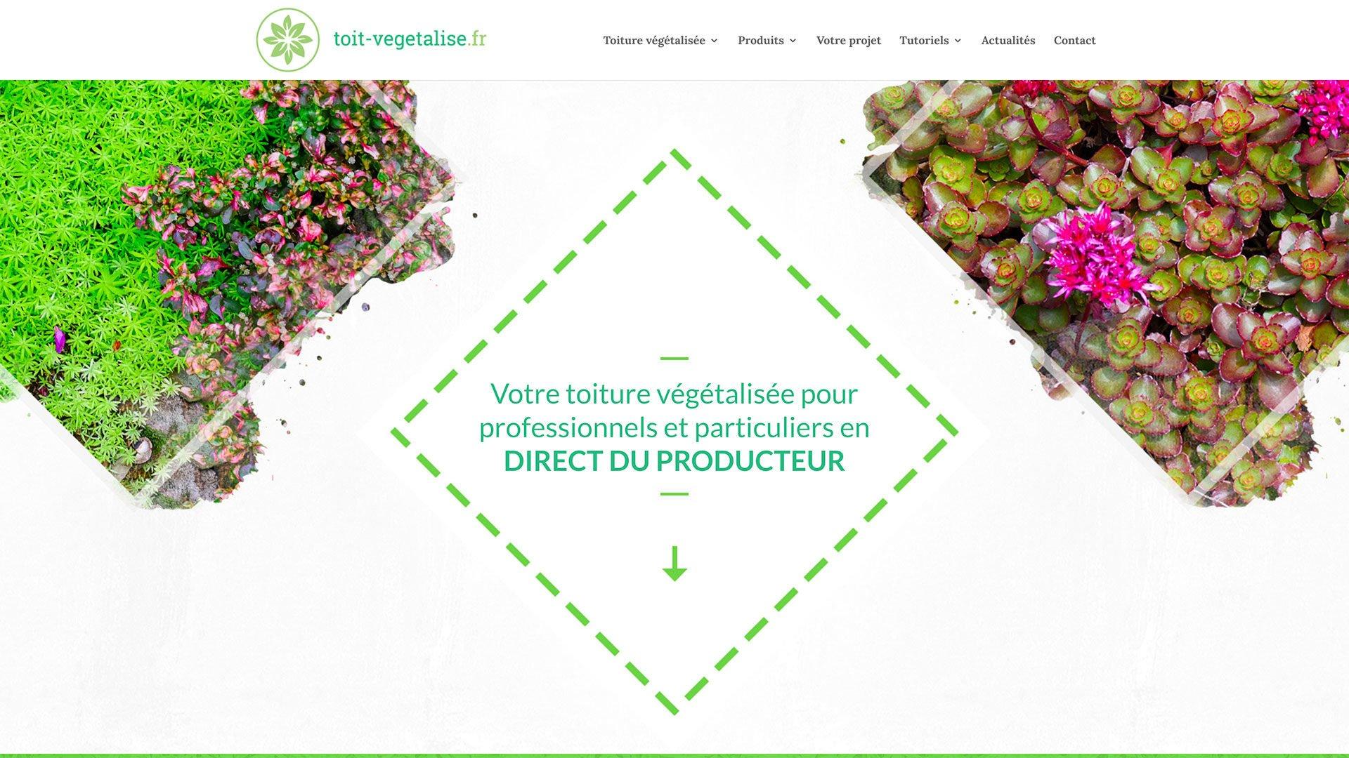 toit-vegetalise.fr
